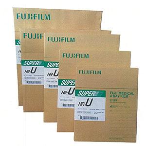 fujigreen-300x300
